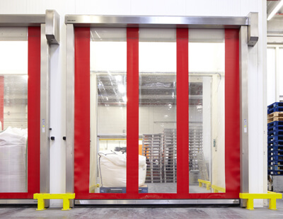 high-performance-doors-for-food-industry
