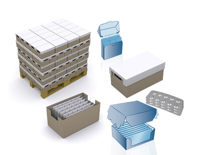 keeping medicines safe with secondary packaging systems