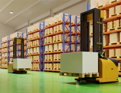 need-and-applications-of-material-handling-equipments