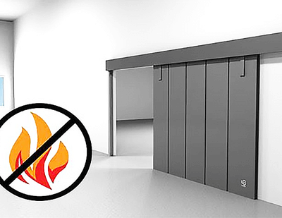 what-and-Why-of-fire-rated-doors